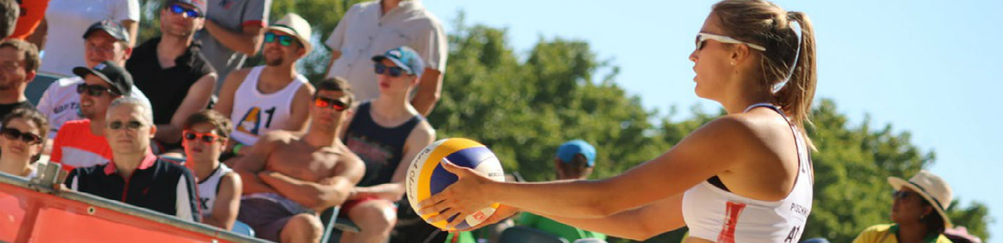Volleyball Sports Goggles
