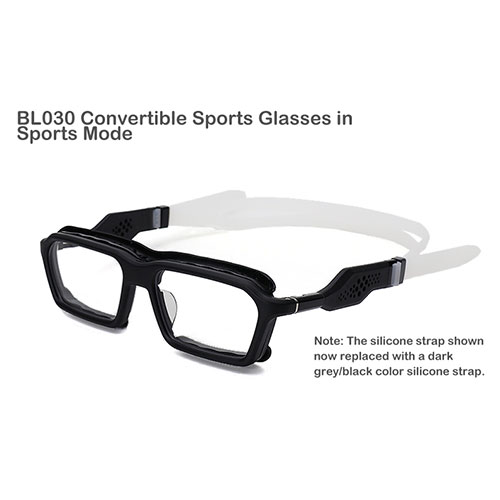 bl030-black-convertible-sports-glasses.jpg