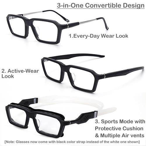 bl030-convertible-sports-glasses-different-configurations.jpg
