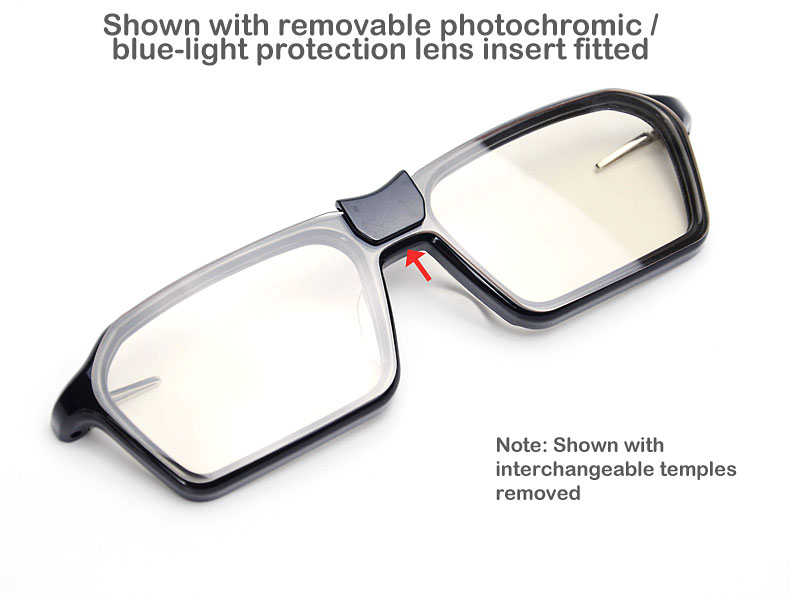 bl030-convertible-sports-glasses-with-removable-photochromatic-lenses.jpg