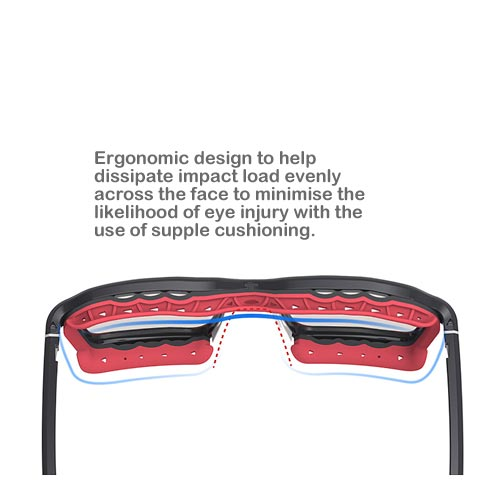 bl030-sports-glasses-cushioning.jpg