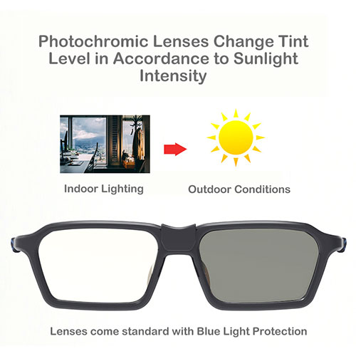 bl030-sports-glasses-photochromic-anti-blue-light-lenses-1-.jpg