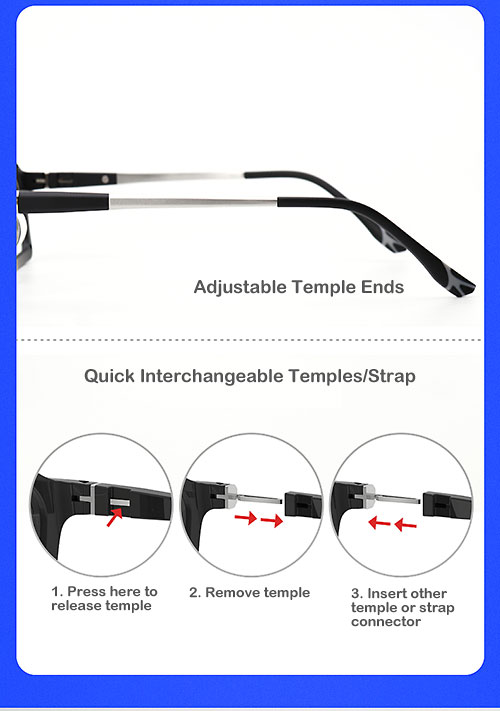 bl030-sports-glasses-with-quick-interchangeable-temples.jpg