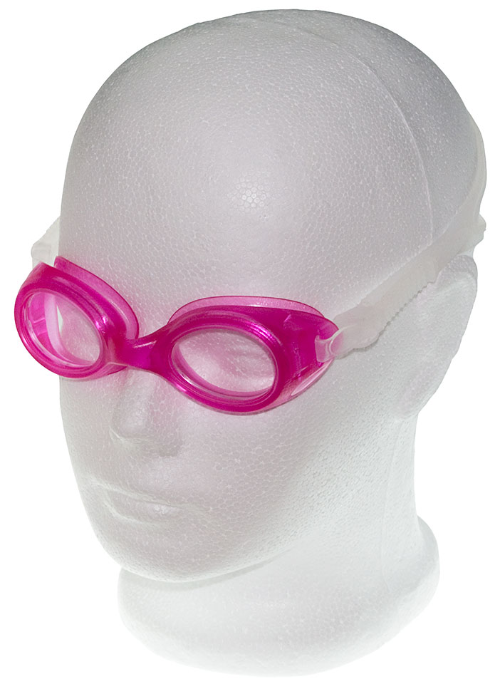 childrens-kids-prescription-swimming-goggles-pink-dsc-0057.jpg
