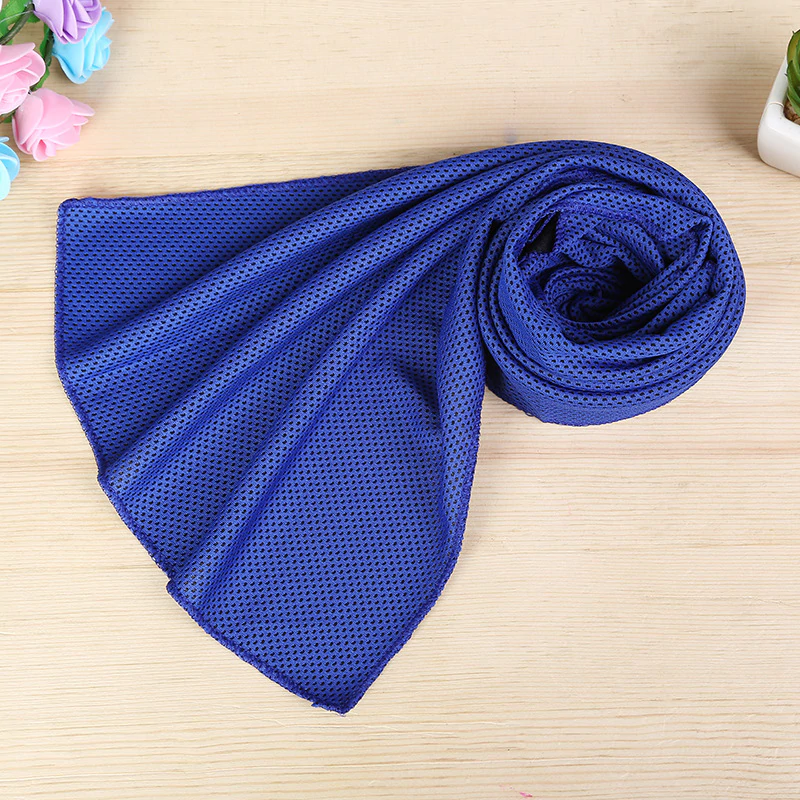 cooling-towel-3-dark-blue.png