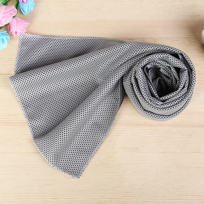 cooling-towel-3-grey.png