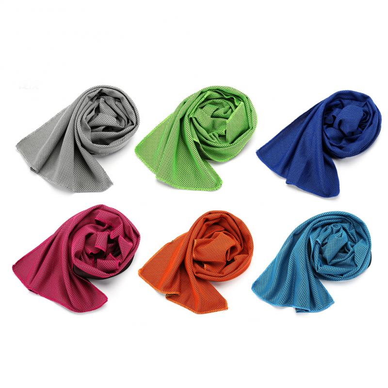 cooling-towel-6-colors.png