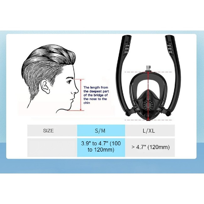 dual-snorkels-full-face-mask-sizing-chart.jpg