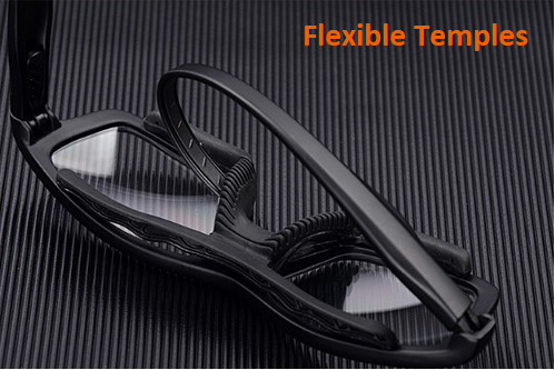 flexible-temples.png