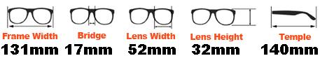frame-dimensions-p2002c01.jpg