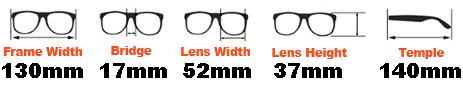 frame-dimensions-p2005c01.jpg