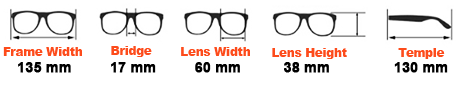 frame-dimensions-torque-i.png