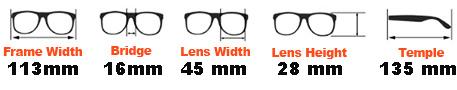 frame-dimensions.jpg