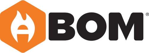 gnm-abom-logo.jpg
