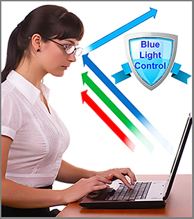 gnm-blue-light-blocking-glasses..png