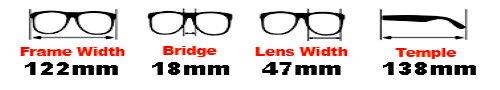 gnm-frame-dimensions-122-18-47-138.jpg