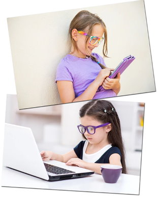 gnm-kg-kids-blue-light-blocking-computer-glasses.jpg