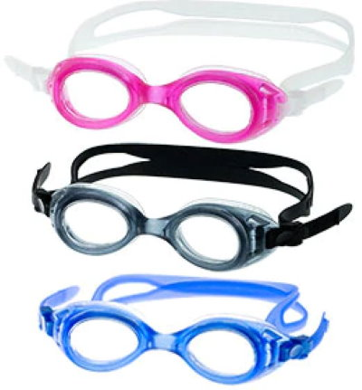 gnm-kg-kids-prescription-swim-goggles-saeko-s7-color-range.jpg