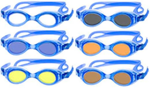 gnm-kg-s7-blue-kids-prescription-swimming-goggles-lens-color-range.jpg