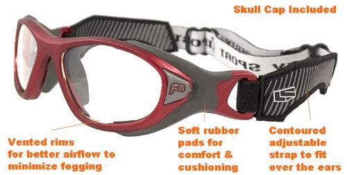 gnm-rs-rec-specs-helmet-spex-crimson.features.jpg