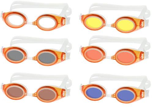 gnm-sg-all-colour-views-orange.jpg