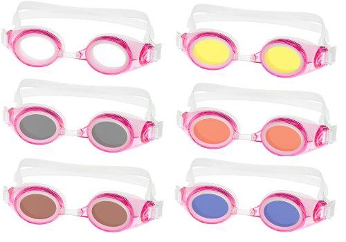 gnm-sg-all-colour-views-pink.jpg