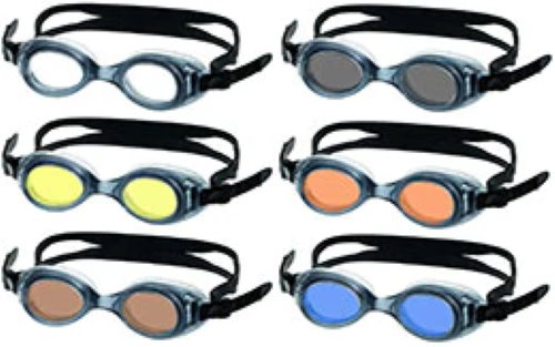 gnm-sg-s7-kids-prescription-swim-goggles-lens-color-range-v2.jpg