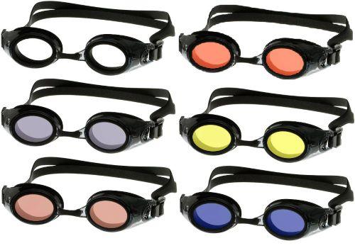 gnm-sw-all-colour-views-black.jpg