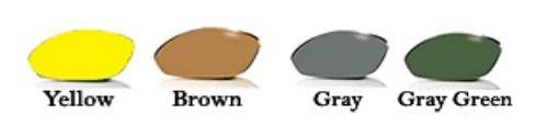 gnm-sw-lens-v2-colors-1-.jpg