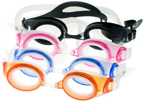 gnm-sw-m2p-prescription-swim-goggles-color-range.jpg