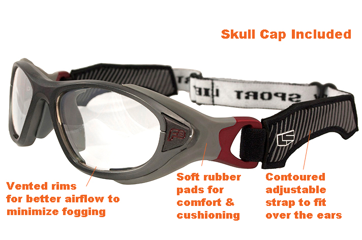 helmet-spex-charcoal-grey-diagram.jpg