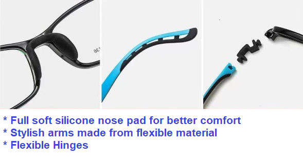 kids-flexible-glasses-features.png