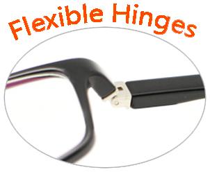 metal-flexible-hinges.jpg