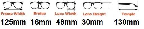 mtr7002-dimensions.jpg