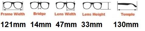 mtr7003-dimensions.jpg