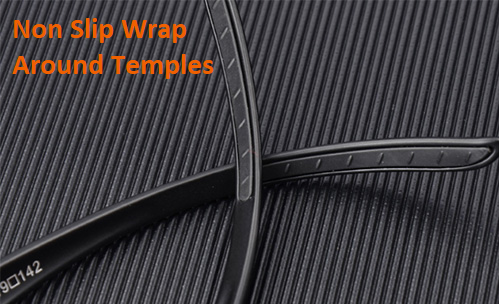 non-slip-temples.png