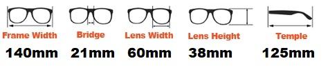 panton-dimensions.jpg