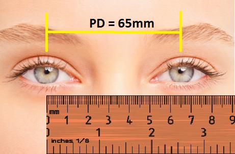 pd-measurement.png