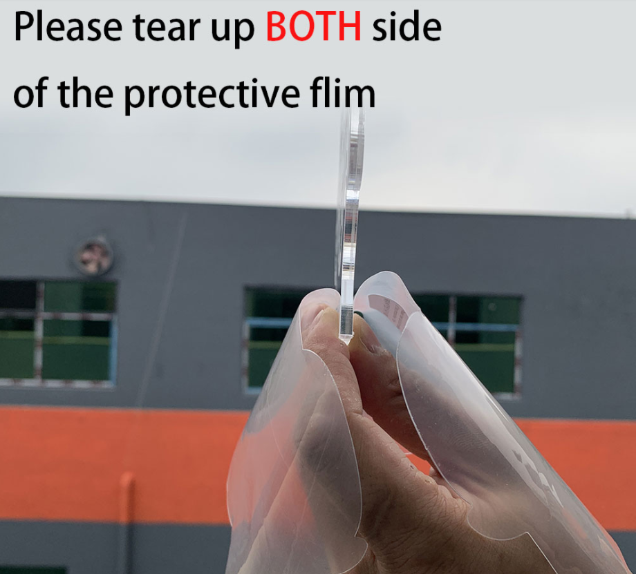 protective-film.png