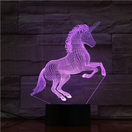 purple-unicorn.png