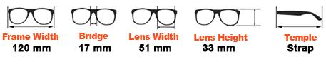 rec-specs-maxx-21-dimensions.png