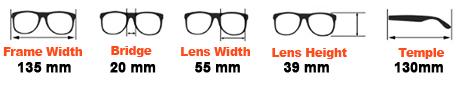 rec-specs-maxx-30-dimensions-55-eye-size.png