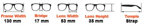 rec-specs-maxx-31-dimensions-v2.png