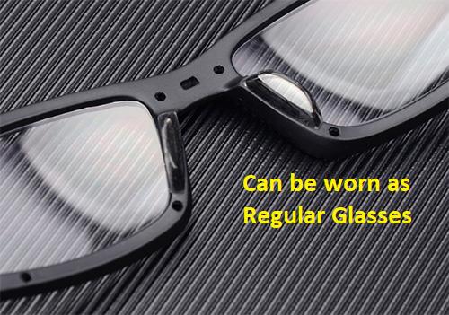 regular-glasses.png