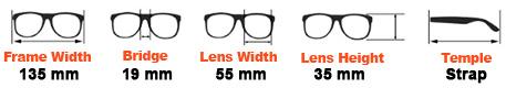 slam-goggle-xl-frame-dimensions.jpg