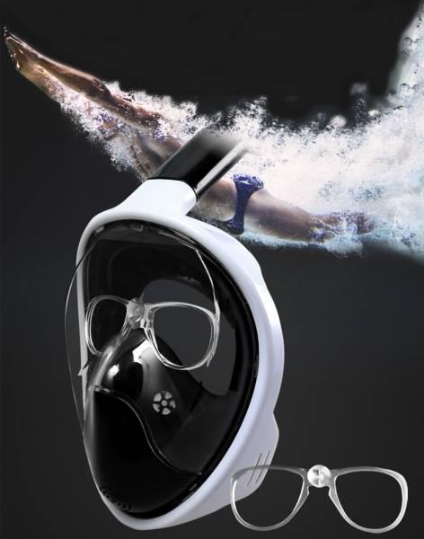 snorkeling-mask-rx-insert-main.jpg