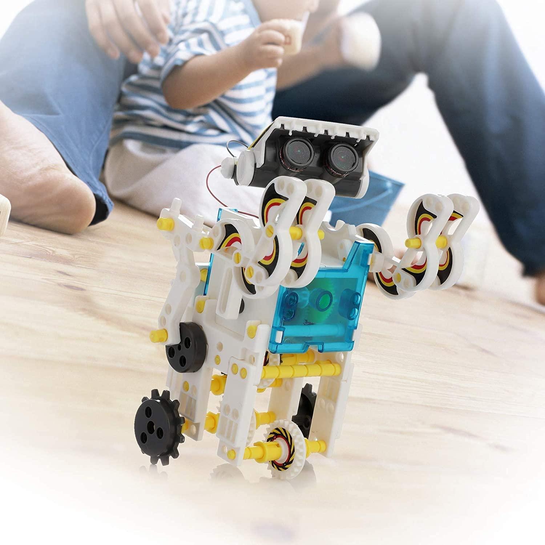 solar-robot-2.png