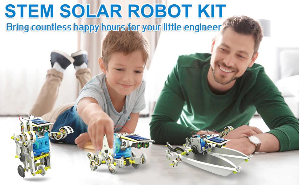 solar-robot-6.png