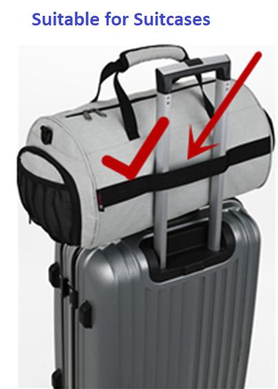 suitcase-suitability.png