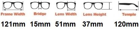 y40-51-size-dimension.jpg